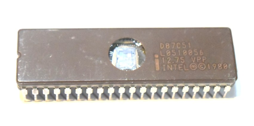 Intel IC N82230-2 N82230